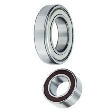 Double sealed high precision nsk 604 605 609 608 607 deep groove ball bearing 604 2rs zz
