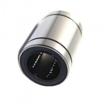 High speed low noise deep groove ball bearing 608zz z4v4