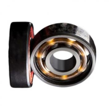 Agricultural Machinery Spare Parts 30206 30209 Taper Roller Bearing with Competitive Price