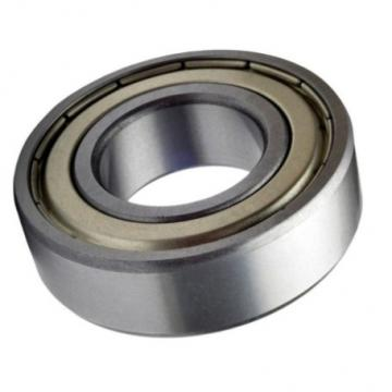 Distributor Tapered Roller Bearings 30206 Distributor Made in China with Long Life