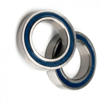 Original F&D conveyor bearing for Transmission Belt 6201 6202 6203 6204 6205