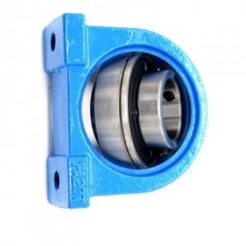Bearing Manufacture Distributor SKF Koyo Timken NSK NTN Taper Roller Bearing Inch Roller Bearing Original Package Bearing Hm88542/Hm88510