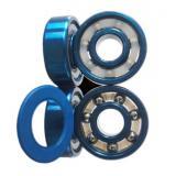 HTF 17 TM09-G-5S2CG-02 NSK Ball Bearing 17TM09 Automobile Bearing 17x39x11.1mm