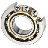 6201 6202 6203 6204 6205 Zz 2rz Customize Single Row Deep Groove Ball Bearing